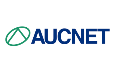 EcoRenew Signs JV Agreement with Aucnet Japan