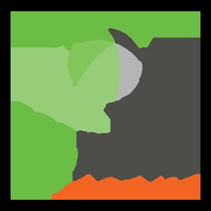 EcoRenew Group
